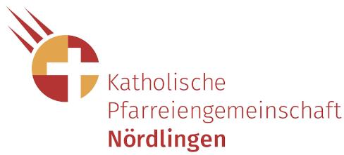 Logo der PG Nördlingen